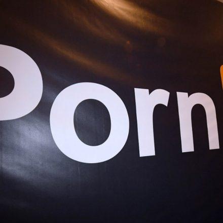 pornhubb9