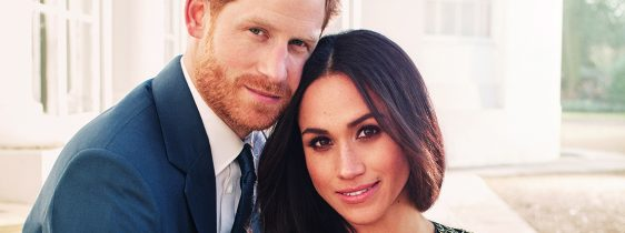 prince-harry-meghan-social-video-views