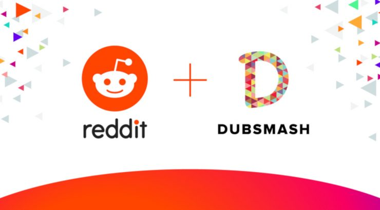 reddit-dubsmash