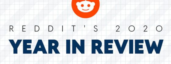 reddit-year-in-review-2020