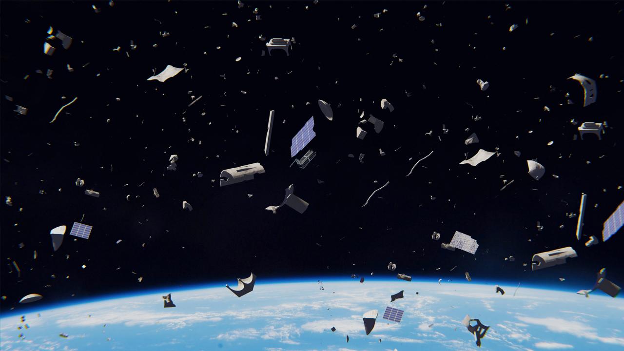 satelitesb9