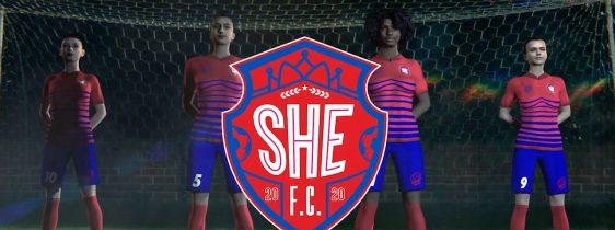 she-fc-fifa