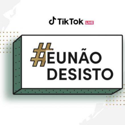 tiktok-campanha-superacao