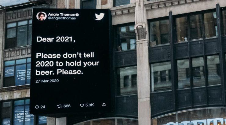 twitter-2020-2021