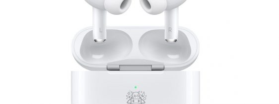 155221-headphones-news-apple-to-release-special-edition-airpods-pro-in-asia-to-mark-the-year-of-the-ox-image1-2xyomit8vk