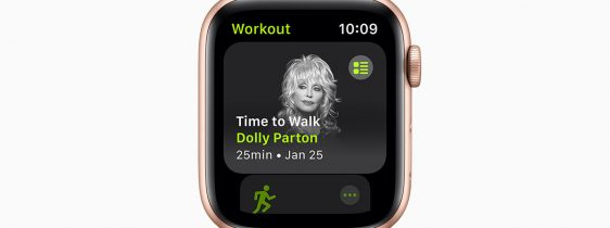 155477-homepage-news-apple-s-time-to-walk-feature-now-on-fitness-for-watch-users-image1-2niwc8bh0k
