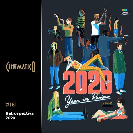 Capa - Retrospectiva 2020