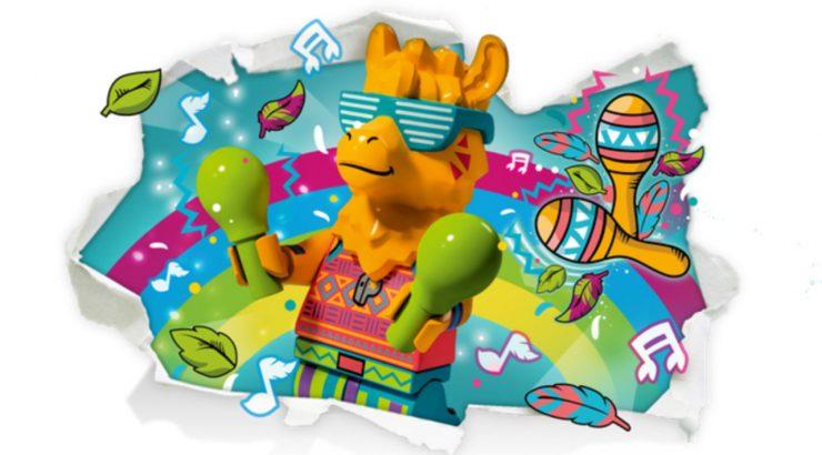 LEGO-Vidiyo-teaser-featured-1280×720
