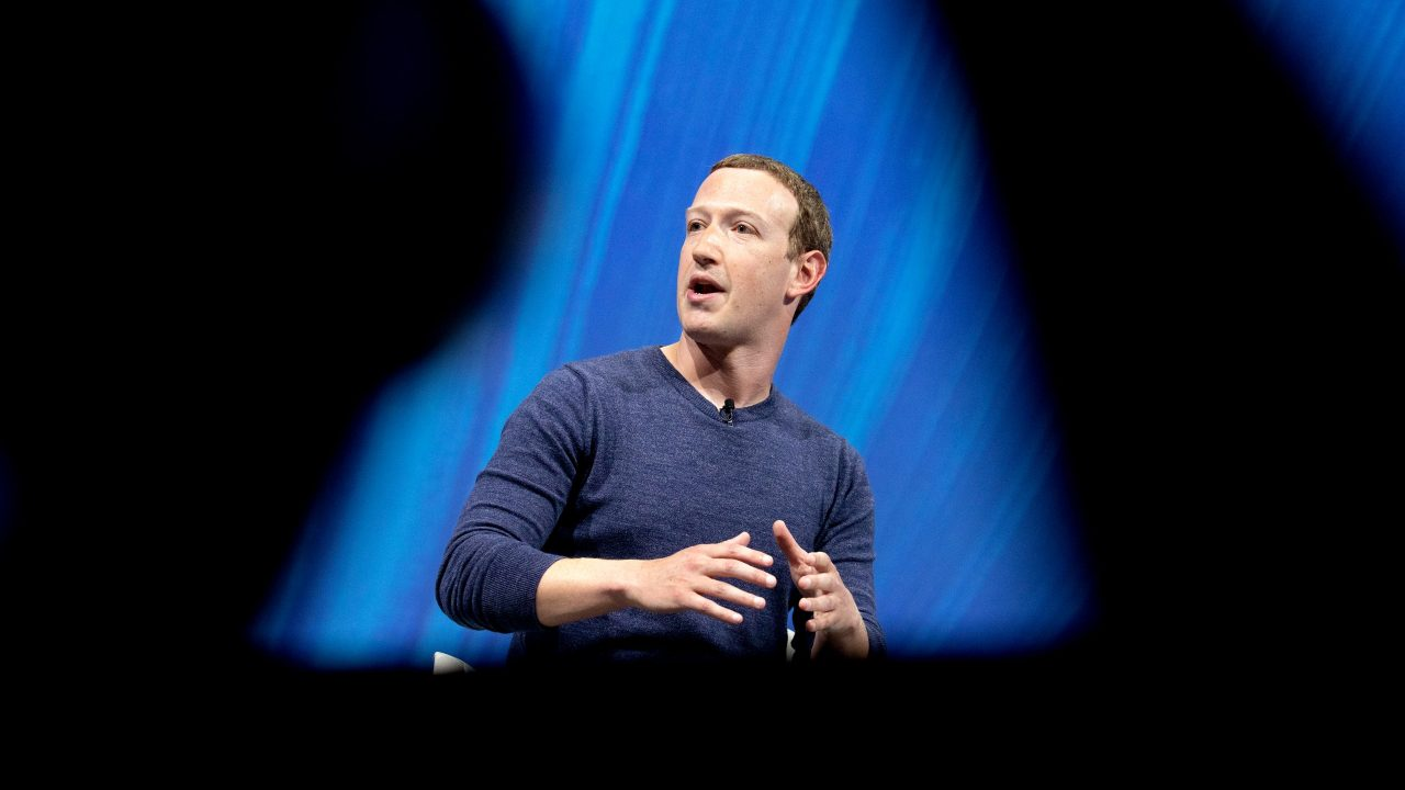 Osnos-FacebookBreach