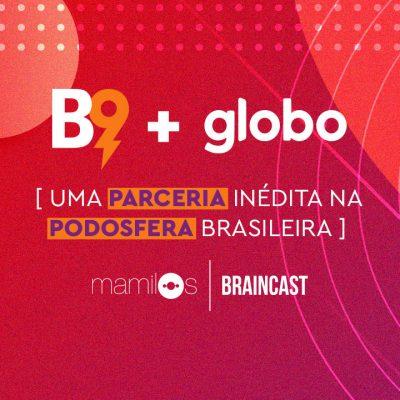 B9 Globo