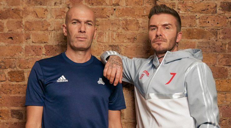 beckham-zidane-adidas