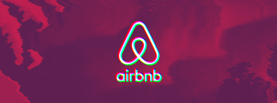 cover-airbnb4