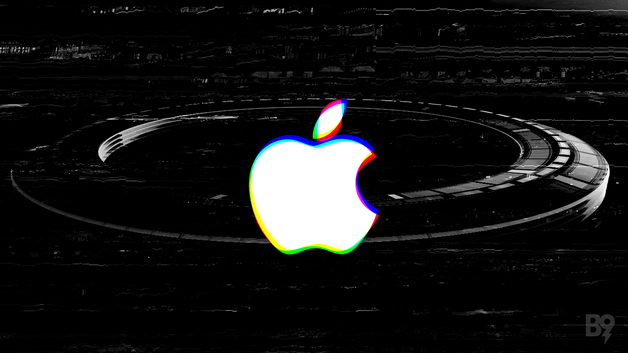cover-apple