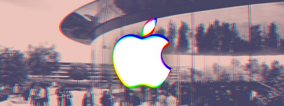 cover-apple2