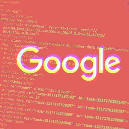 cover-google3 (2)