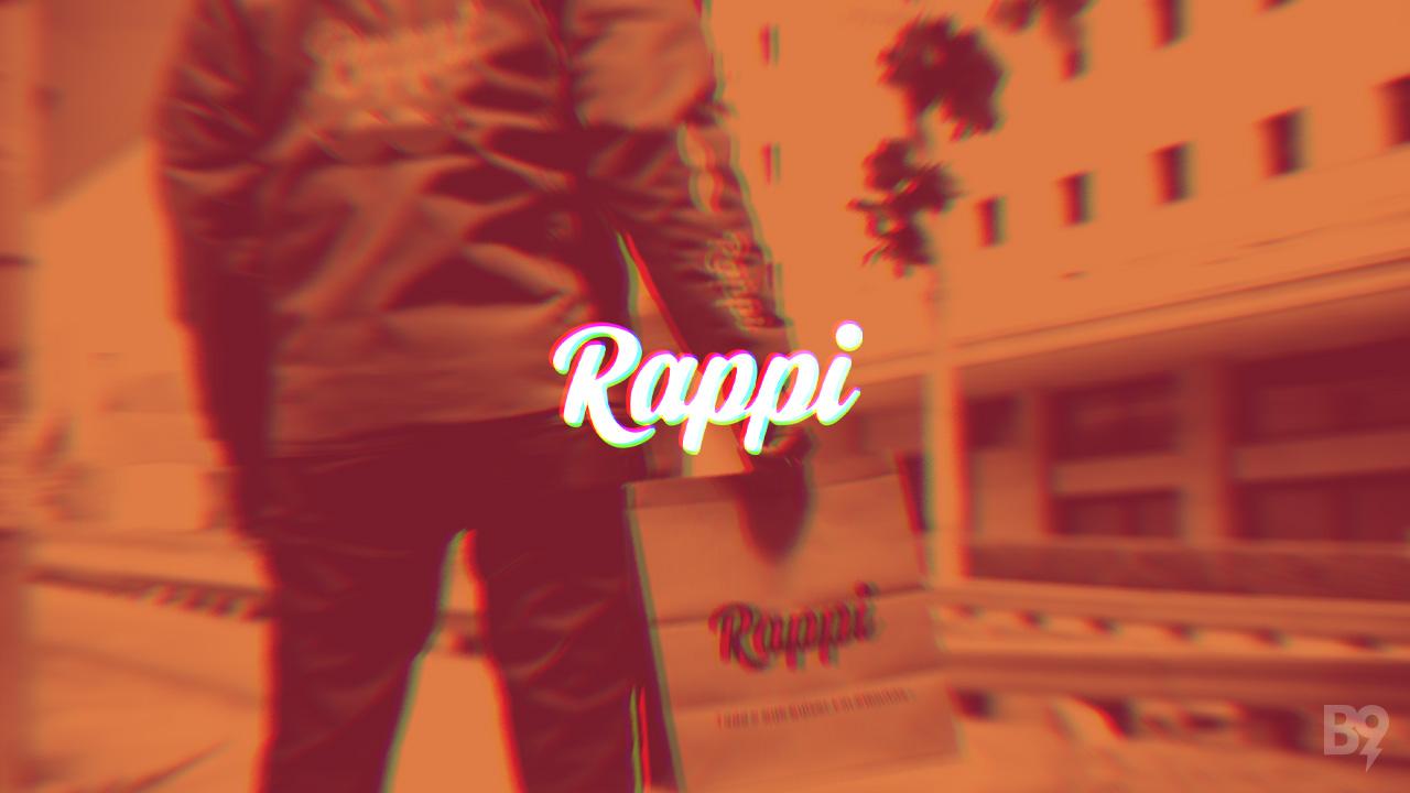 cover-rappi1