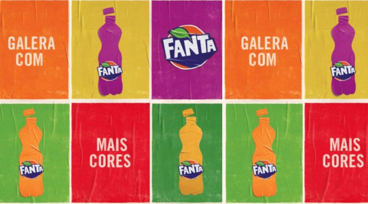 fanta-colorful-people