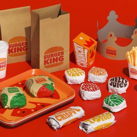 https___cdn.cnn.com_cnnnext_dam_assets_210105120213-01-burger-king-rebranding