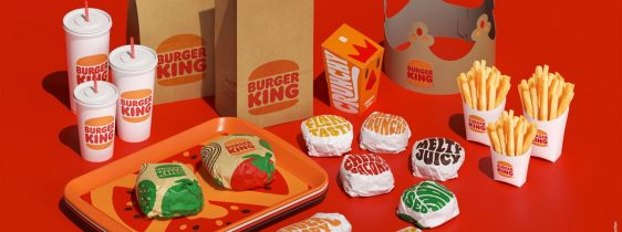 https___cdn.cnn.com_cnnnext_dam_assets_210105120213-01-burger-king-rebranding