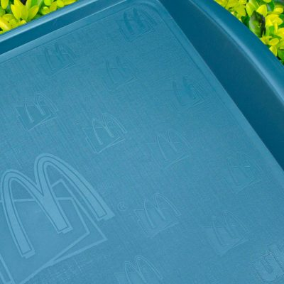 mcdonalds-bandeja-reciclavel