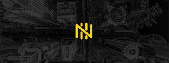 nomad-fintech-dolar