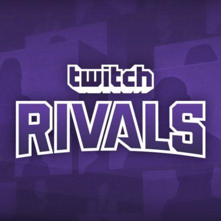 samsung-twitch-rivals