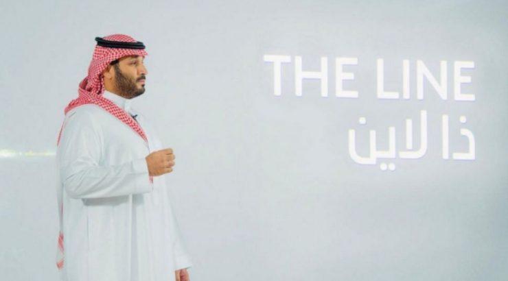 the-line-arabia-saudita