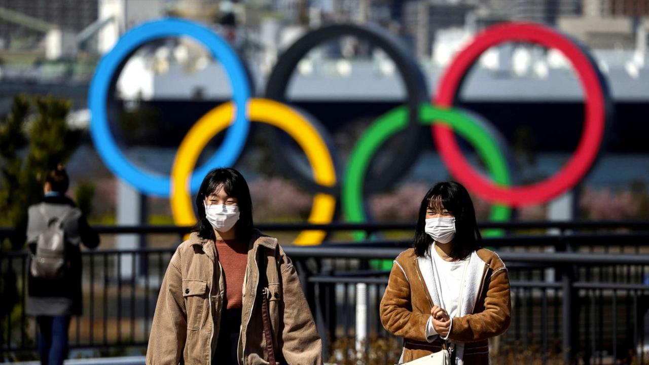 Com desafios da pandemia, Japão já tem planos de cancelar Olimpíadas de  Tóquio