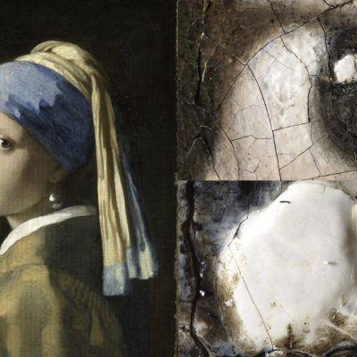 vermeer-b9