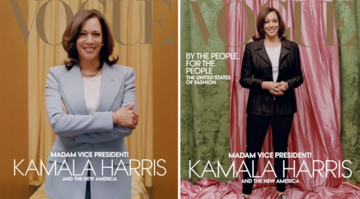 vogue-kamala-harris-capa