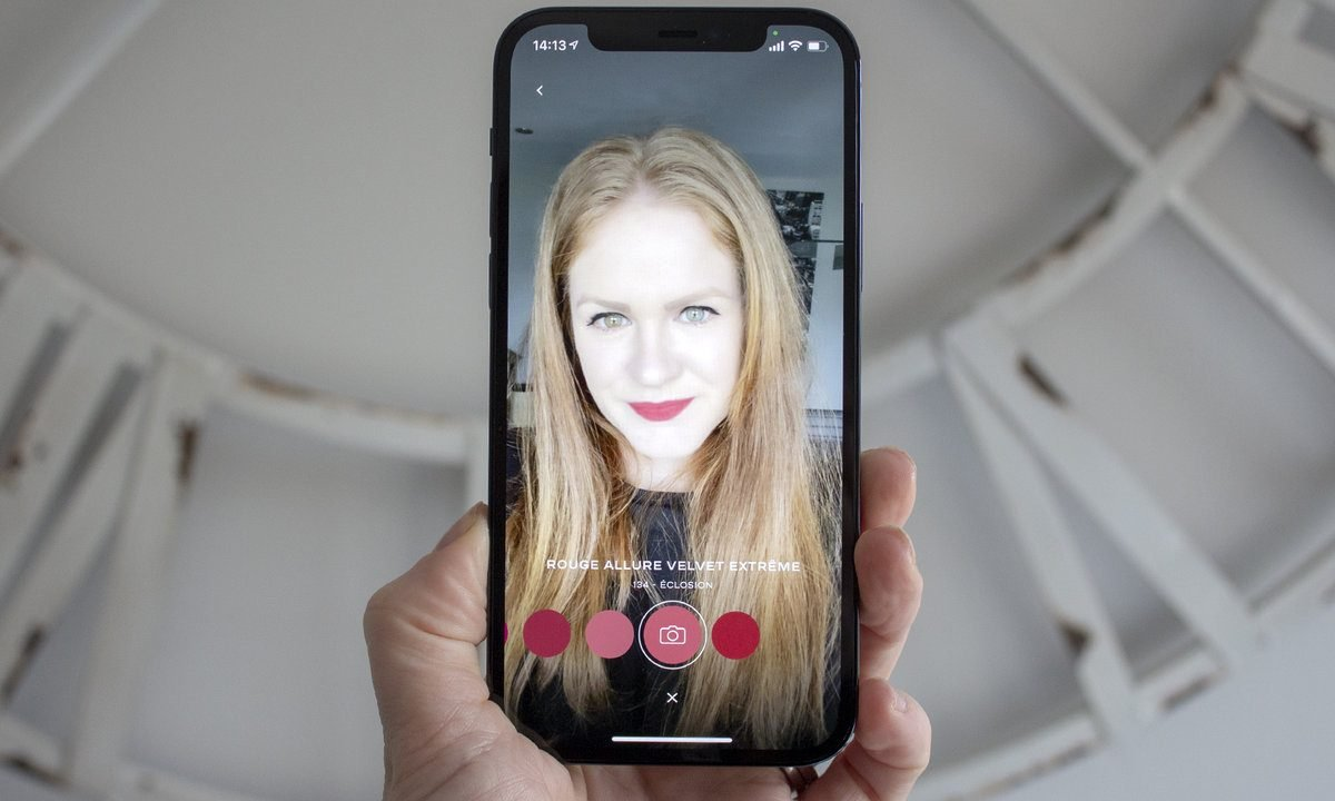 155800-apps-news-chanel-lipscanner-app-how-to-match-and-try-on-your-perfect-lipstick-from-any-image-image1-ofj2iicsop