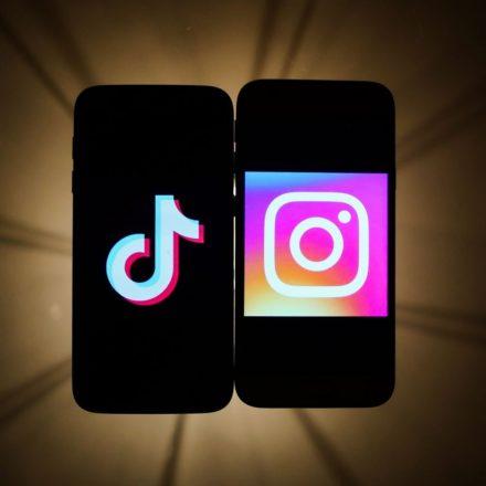 350551-tiktok-e-instagram-veja-diferencas-de-f-amp_article_image-2