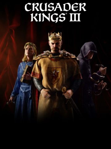 681585-crusader-kings-iii-windows-apps-front-cover
