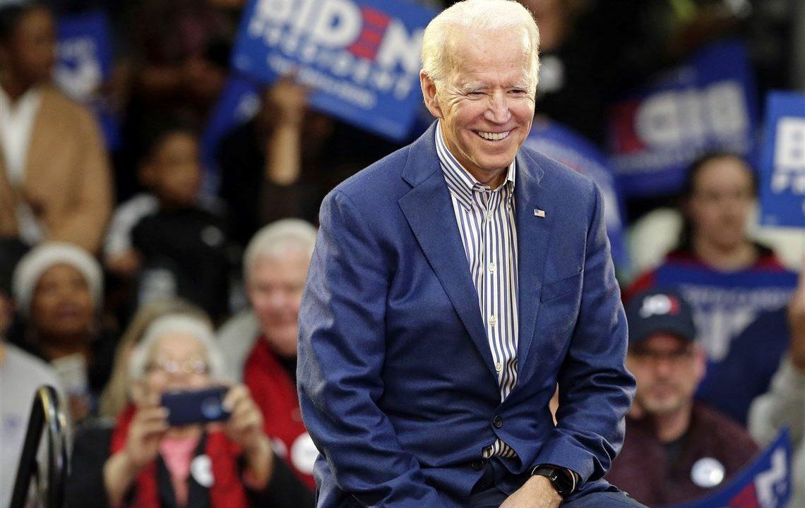 Election-2020-Joe-Biden-65-1583023684