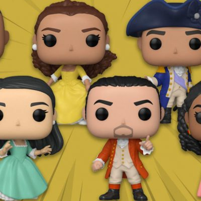EntertainmentEarth_HamiltonFunkoPops-Featured