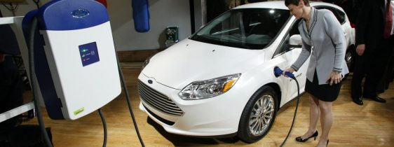 Ford_Focus_Electric_13.0.0