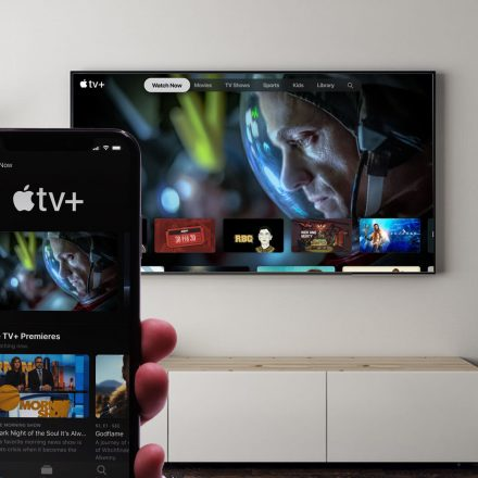 How-to-Watch-Apple-TV-Shows-and-Movies-on-Chromecast-and-Android-TV