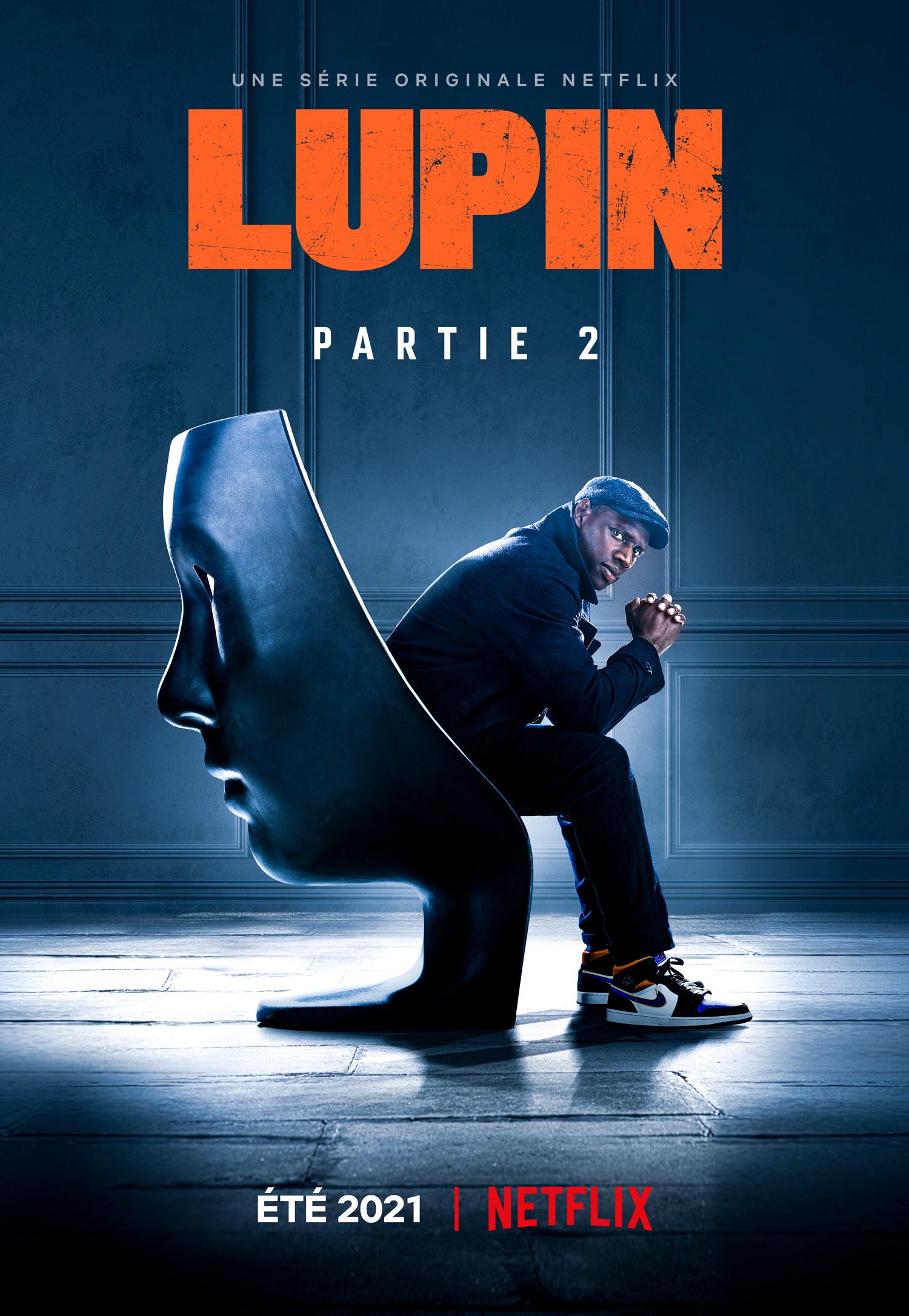 LUPIN_S2_Vertical_Teaser_FR