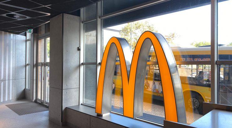 McDonalds-Marques-de-Pombal_4