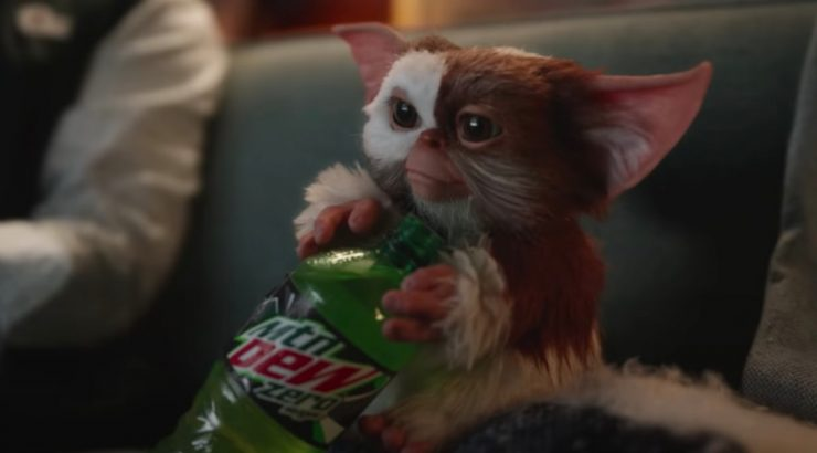 Mountain-Dew-gremlins