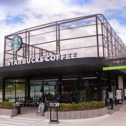 Starbucks-Roseira–93-de-328-