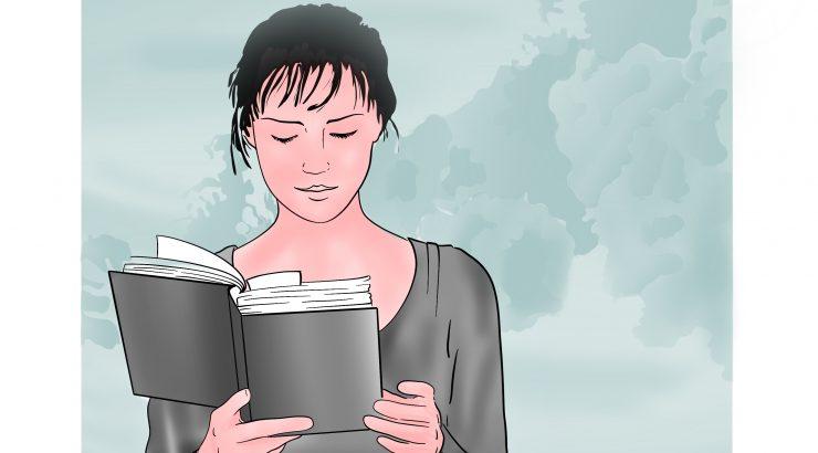 Orgulho e Preconceito, de Jane Austen