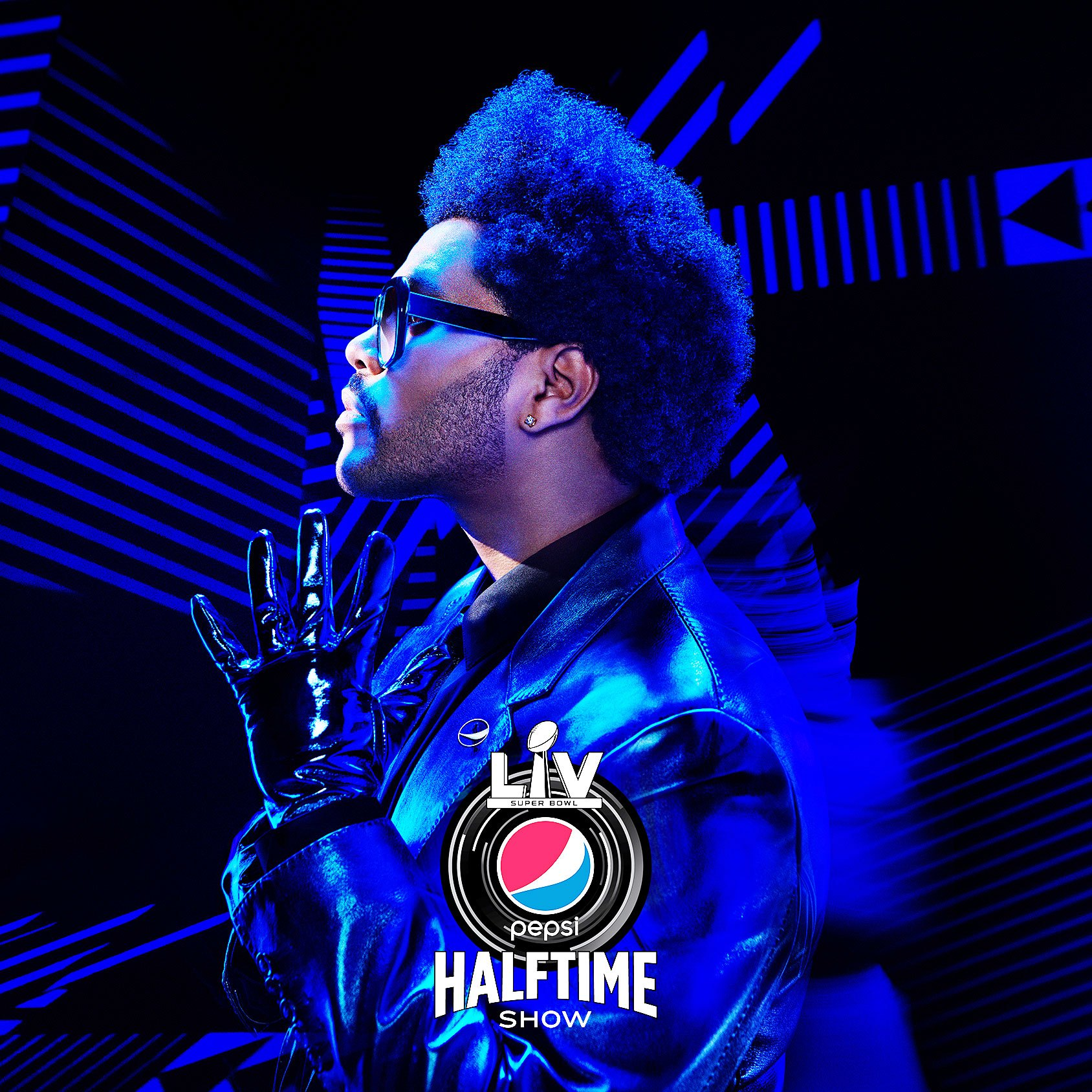 The-Weeknd-Announced-as-2021-Super-Bowl-Halftime-Performer-02