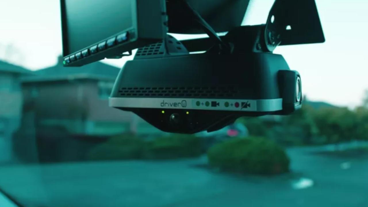 amazon-cameras-entregas