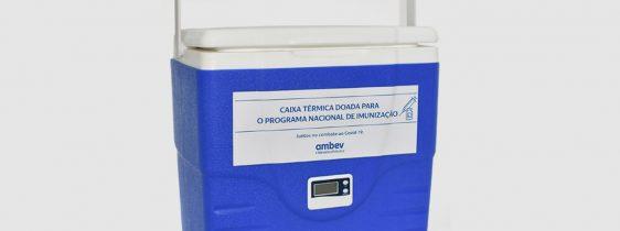 ambev-caixa-termica-vacinas
