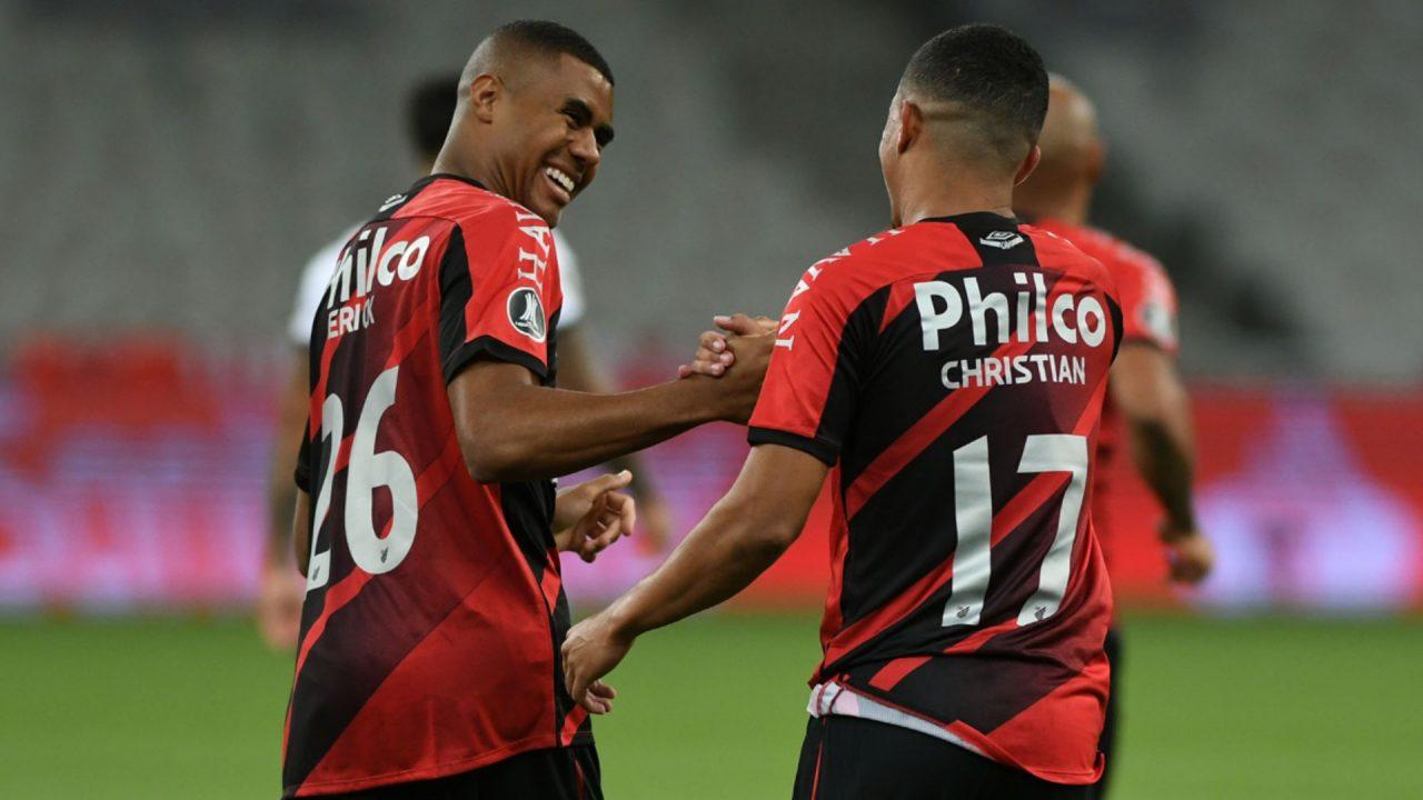 athletico-pr-colo-colo-libertadores-23-09-2020_10tknw2mwbrl21nbe3kwkyrq7t