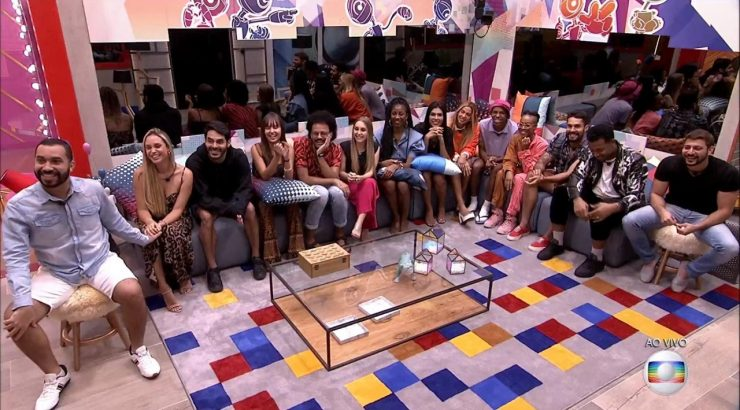 bbb21-audiencia
