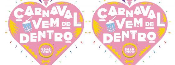 carnaval-vem-de-dentro
