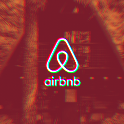cover-airbnb5