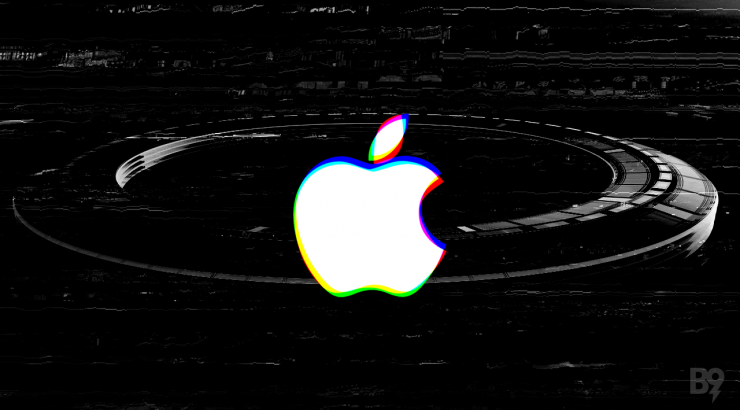 cover-apple (2)